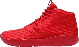 601 881461 Unisex Rouge Basket Nike Ball SqBw5nH
