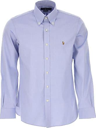 big sale 3482f 30075 Camicie Ralph Lauren®: Acquista fino a −65% | Stylight