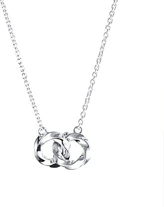 Efva Attling Viking Necklace Necklaces