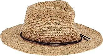 Barts Unisexs Celery Panama Hat, Multicolore (Natural), Small (Taglia produttore:S)