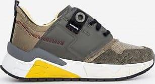 Diesel Sneaker S-Brentha