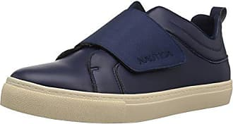 99ac4aa49f8 Nautica®  Blue Shoes now at USD  45.16+