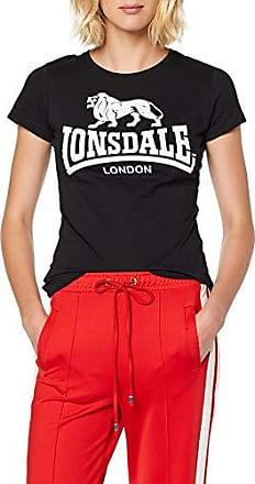 sports shoes a97cb 41ddf Abbigliamento Lonsdale®: Acquista fino a −73% | Stylight