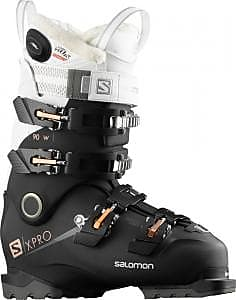 Salomon® Hiking Boots: Must Haves on Sale at £66.35+ | Stylight