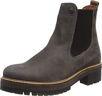 Bläck Chelsea Boots für Damen − Sale: ab 53,89 € | Stylight