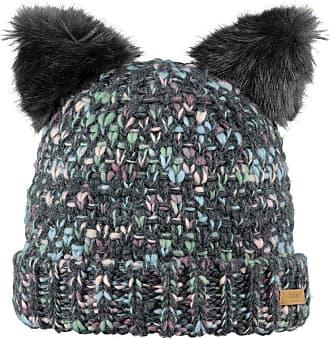 2ce870ba3de15 Barts® Bobble Hats − Sale  up to −17%