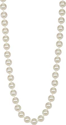 Nordstrom Rack 18 Imitation Pearl Necklace