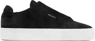 Axel Arigato Clean 360 Laceless - Black
