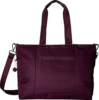 7e6501996a77 Hedgren® Business Bags − Sale: up to −29%   Stylight