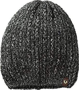 e5ab49f92edad Crochet Beanies  Shop 85 Brands up to −80%