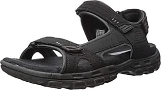 Skechers Sports Sandals: Must Haves on Sale up to −40