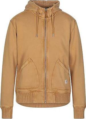 Timberland TOPWEAR - Sweatshirts sur YOOX.COM