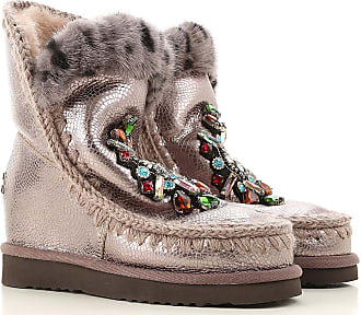 Mou Schuhe: Sale bis zu −61% | Stylight