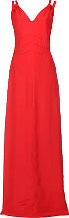 Intropia KLEIDER - Lange Kleider auf YOOX.COM