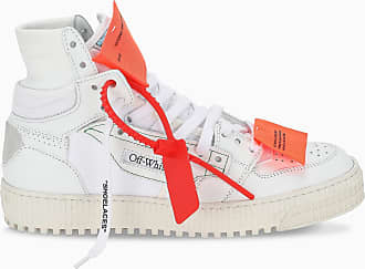 Off-white Sneaker donna Off-Court 3.0 bianca