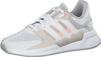 Adidas Performance Sneaker Preisvergleich. House of Sneakers