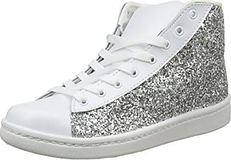 Sneakers in Metallizzato  311 Prodotti fino a −69%  d17f3998476