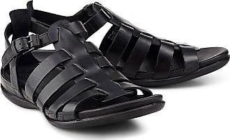 Sandalen in Schwarz von Ecco® ab 55,99 € | Stylight