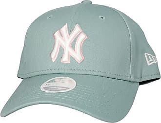 casquette ny femme soldes