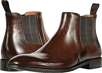 a5a09eeab67 Florsheim® Boots: Must-Haves on Sale up to −40% | Stylight