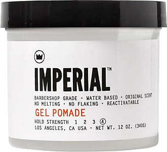 Imperial Gel Pomade 340 ml