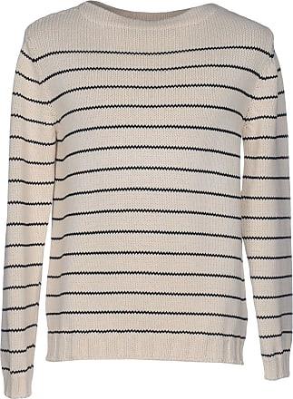 2077084597 Pullover mit Streifen-Muster von 179 Marken online kaufen | Stylight