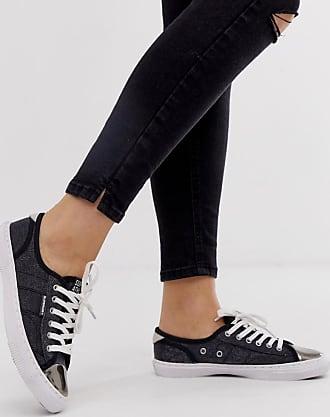Chaussures Superdry pour Femmes : 21 Produits   Stylight