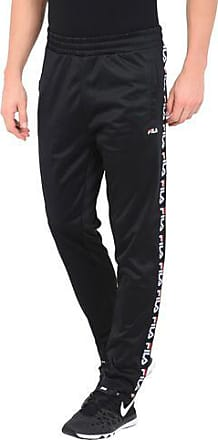Sporthosen von Fila®: Jetzt bis zu −40% | Stylight
