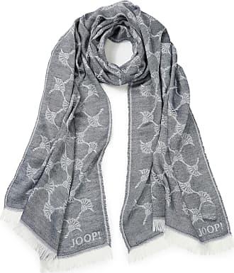 release date: 1be98 5eaca Joop Schals: 61 Produkte im Angebot | Stylight