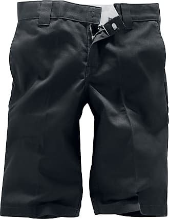 Dickies 13 Slim Fit Work Short WR803 - Short - schwarz