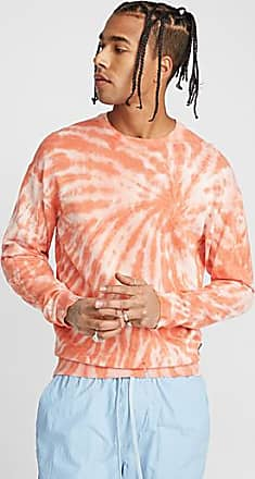 Djab Summerland tie-dye sweater
