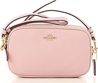 Coach® Leather Handbags − Sale  up to −40%  9437864cfd9d9
