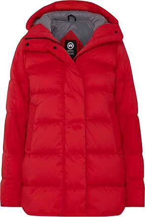 Vestes De Pluie en Rouge : 25 Produits jusqu''à −30% | Stylight