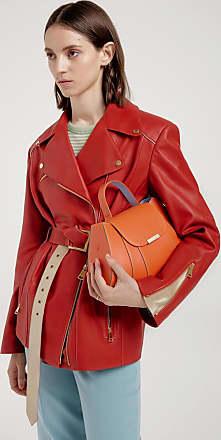 Mietis Tatito Orange Bag