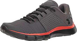 Under Armour Schuhe: Sale bis zu −53%   Stylight