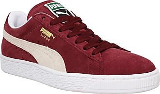 Chaussures Puma pour Hommes : 1907 articles | Stylight