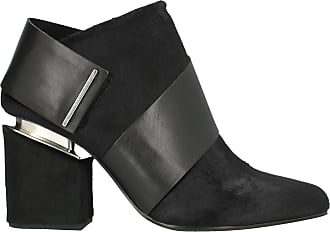 Vic Matié CALZATURE - Ankle boots su YOOX.COM