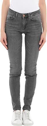 YaYa DENIM - Jeanshosen auf YOOX.COM
