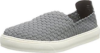 factory price ef240 2981d Scarpe Blink®: Acquista fino a −70% | Stylight