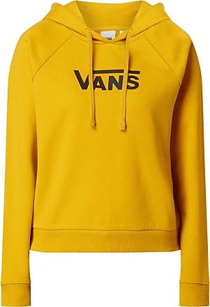 on sale 1a376 bdedb Vans Pullover: Sale bis zu −62% | Stylight