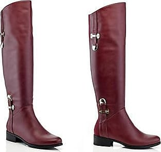 Women's Boots: 31381 Items up to −91% Stylight  Stylight