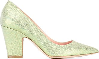 rupert sanderson shoes sale