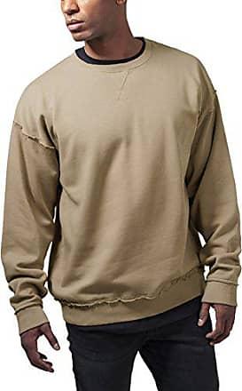 Oversize Pullover im Angebot für Herren: 10 Marken | Stylight