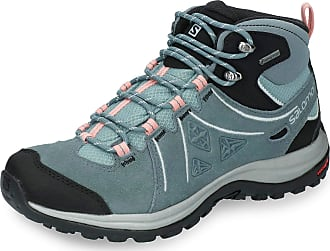 d3e2d5bb Salomon Hiking Boots for Women − Sale: at £59.59+ | Stylight