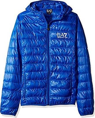 5d7dfcc4da Giorgio Armani® Down Jackets − Sale: up to −67% | Stylight