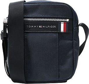 Bolsos De Mano Tommy Hilfiger Para Hombre 20 Productos Stylight