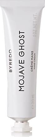 BYREDO Mojave Ghost Hand Cream, 30ml - Colorless