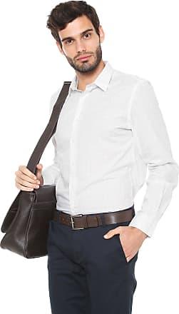 76ada18dfe1b0 Camisas De Manga Longa de Ellus®  Agora com até −68%