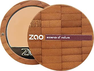 ZAO 729 - Very Light Pink Ivory Foundation 6g