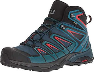 430c80fc8f38 Salomon® Hiking Boots  Must-Haves on Sale up to −56%
